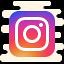 Der VEN bei Instagram